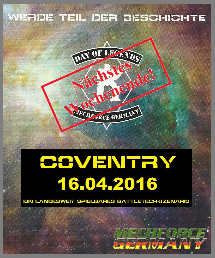 DOL - Flyer Coventry 2016 - 3